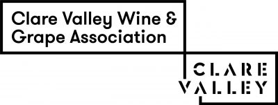Clare Valley Wine & Grape Association